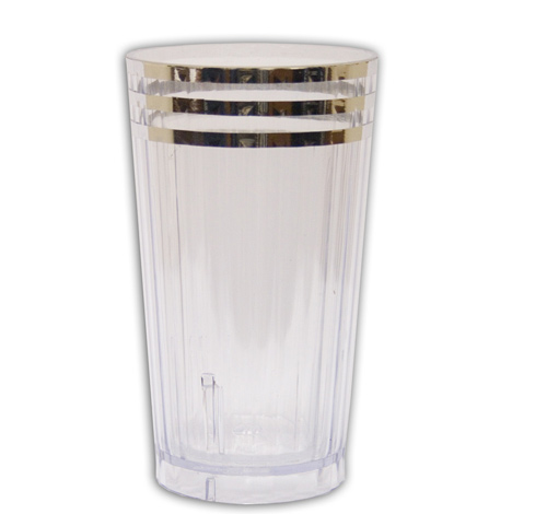 Milk Wonder Glass - Perfect