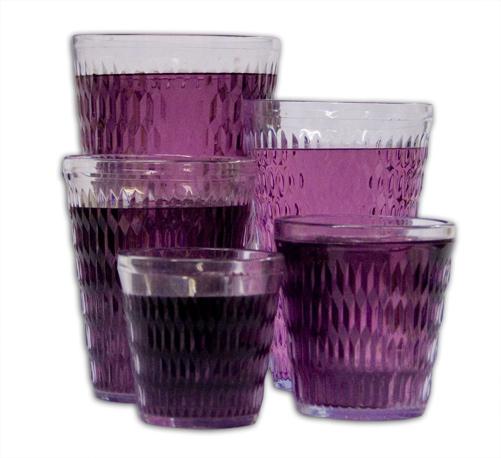 Multum in Parvo + Reverse - 5 Glass