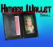 Himber Wallet - Small