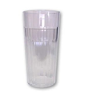 Milk Vanish Tumbler - Ultimate