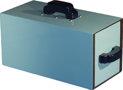 Drawer Box - Jumbo