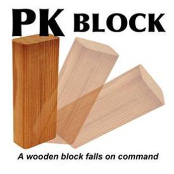 Block, Complete Set