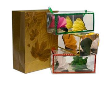 Flower Box Production 3 - JUMBO