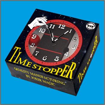 Time Stopper - Joker