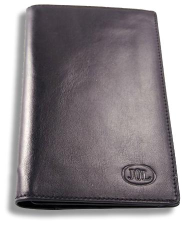 No Palm Wallet - JOL