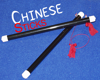 Chinese Sticks