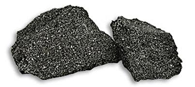 Foam Rock Small 3x3x5