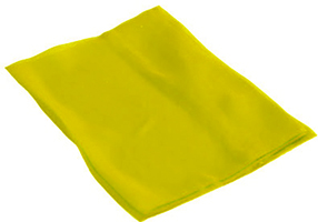 "Silk - 24"" YELLOW Each"