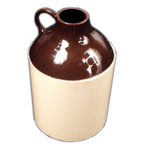 Water Jug - Royal