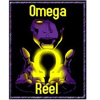 Omega Reel - Precision