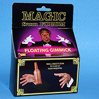 Floating Gimmick - HNG BOX