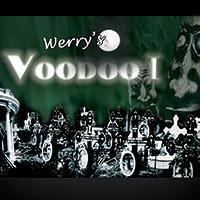 Voodoo 1 Werry - TP